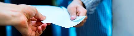Servico, Inc. - Registered Agent Services
