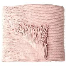 dusty rose throw blanket st home improvement dusty rose colored throw blanket dusty rose pink throw