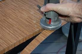 how to cut laminate countertop beautiful one of the ways we