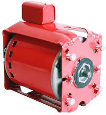 Armstrong Pump Cross Reference Chart 1 6 Hp 1725 Rpm 115v Bell Gossett 111061 Circulator Pump Replacement Motor Cp R1351