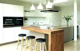 Kitchen Design Ides Fascinating Small Kitchen Bar Ideas Sement R Design Interior Designs Bistro