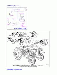 ford tractor ignition switch wiring diagram images wiring ford 2000 tractor wiring diagram on