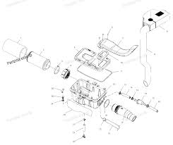 2001 honda 400ex wiring diagram wiring source 5480b004 2001 honda 400ex wiring diagram