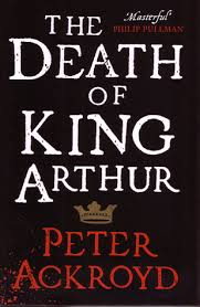 the of king arthur