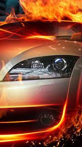 Cars iPhone Wallpaper - HD Wallpapers ...