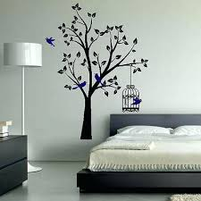 wall art for bedroom inspire quotes tumblr regarding 7  on room wall art design with wall art for bedroom interior bawdenlareaupr wall art for