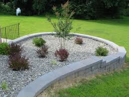 inexpensive garden retaining wall ideas. cool garden retaining wall design interior ideas best and a inexpensive