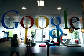 google office contact. google sydney office contact numbers space now anyone can use the database behind googles most popular