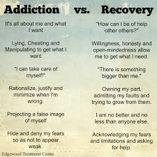 Drug Addiction Quotes Custom Motivational Quotes For Recovery Positif Inspirational Quotes