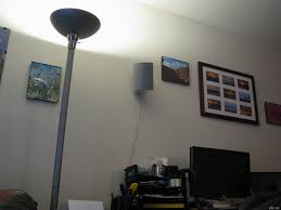 speaker wire2 speaker wire3