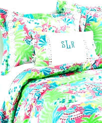 lilly pulitzer bed spreads lilly bedding lilly comforter who adore in duvet covers lilly bedding lilly pulitzer
