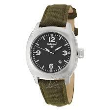 timberland terrano qt4116104 men s watch watches timberland men s terrano watch