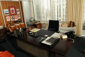 contemporary mens office decor. Contemporary Mens Office Decor E With Prepare 10 P