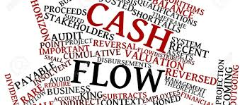 5 Reasons You Need A Cash Forecast Today Advanced Cfo
