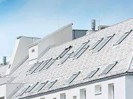 Das Dachfenster Für Profis