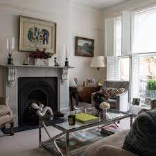 traditional furniture living room. Traditional Living Room With Mid Century Furniture R