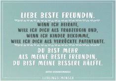 Nice Geburtstagswuensche Beste Freundin Facebook 11