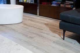 Craft Decor Tiles Timber Laminate Flooring CraftDecor 87
