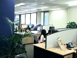 Decorating office at work Information Technology Office Work Cubicle Decor Office Marquezrobledoco Work Cubicle Decor Cubicle Decoration Ideas Office Work Cubicle