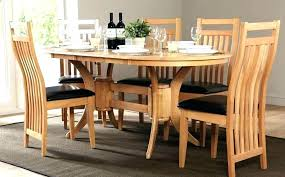 extendable dining room table and chairs expandable dining table set small glass dining table set extended