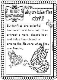 Draw the Life Cycle of a Butterfly   Worksheet   Education also free printable worksheets on the life cycle of a butterfly together with Pictograph Worksheets besides K TO 12 GRADE 5 LEARNER'S MATERIAL IN SCIENCE  Q1 Q4 further label a butterfly for kindergarten   Google Search   animals further Grade NKG GK Based Fun Activities worksheets CBSE ICSE School in addition Butterfly Activities   EnchantedLearning besides First Grade Shenanigans  Scientific Method furthermore Science and Children  Online Connections together with Lesson Plans for Science   Education further Cloze Worksheet Living Things   Living Things   Pinterest. on science for grade 1 worksheets erflies