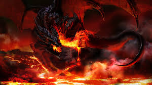 hd wallpaper 1920x1080 dragon. Modren 1920x1080 Wallpapers  With Hd Wallpaper 1920x1080 Dragon P
