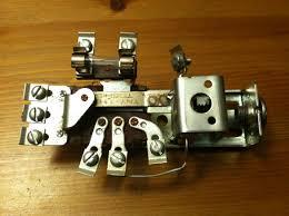 51 chevy headlight switch wiring diagram help the h a m b 1951 Chevy Truck Wiring Diagram imageuploadedbytjj1323657115 675139 jpg imageuploadedbytjj1323657305 038734 jpg 1951 chevy truck ignition wiring diagram