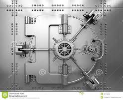 steel vault doors. Gold Clipart Vault Door #15 Steel Doors