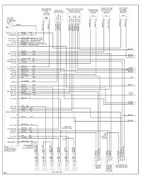2008 dodge ram 2500 wiring harness wiring data \u2022 2006 dodge ram 3500 rear door wiring harness 2008 dodge ram 1500 trailer wiring diagram inspirationa 2007 dodge rh wheathill co dodge ram light wiring diagram 2008 dodge ram 2500 rear door wiring