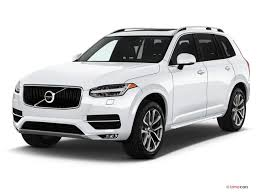 volvo new models 2018. delighful new 2018 volvo xc90 intended volvo new models