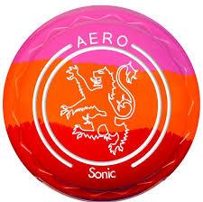 Aero Sonic