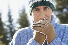 <b>Тепло</b> для рук. Как выбрать удобные <b>перчатки</b> | Здоровая жизнь ...