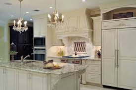 Pictures Of Kitchens with White Cabinets Awesome New Kitchen