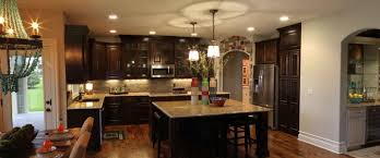 Home Interior Sales Representatives New Inspiration Ideas