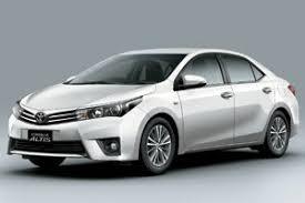 new car 2016 singaporeNew Toyota Corolla Altis Car Information Singapore  sgCarMart