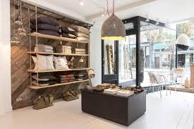 interior design furniture store. Top Home Design Stores On Folklore Store London Retail Blog Interior Furniture E