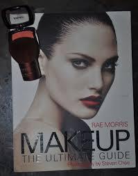 rae morris makeup the ultimate guide review 1