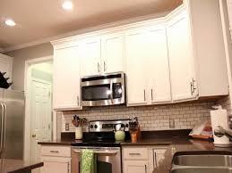 cabinet knobs silver.  Silver Cabinet IdeasKitchen Cabinet Hardware Pulls Silver New Modern Kitchen  Best Gallery To Knobs E