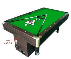 Pool Table Sizes Chart Pool Table Dimensions Erniegonsoulin Co