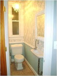 very small bathrooms designs. Very Small Half Bathroom Ideas Designs . Bathrooms