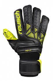 Reusch Goalie Pants Size Chart Fit Control Pro G3 Fusion Hl Reusch Com