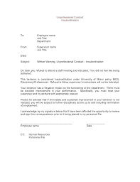 Letter Of Recognition Examples Employee Acknowledgement