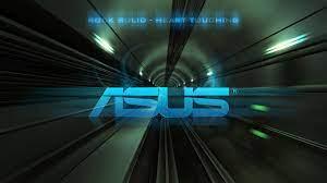 Asus HD Wallpaper