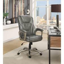 wal mart office chair. Curtain Stunning Serta Office Chair Walmart 2a8ad02d 584d 416d Abe9 476fd51f6884 1 Wal Mart