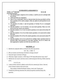 comparative research paper methods pdf