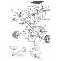 search results for lesco spreader parts for an item 01005699 parts listing for the lesco high wheel spreader model 021820