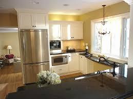 Alternatives to Track Lighting Luxury Small Kitchen Lighting Black