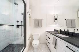 Brick Underground S Best Advice On Renovating The Bathroom In Your Nyc Apartment