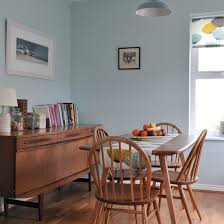 dining room sets co uk. 1950s-inspired detached house. retro dining roomsdining room setsdining sets co uk