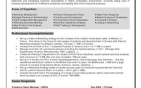 resume resume example medical assistant resume objective examples heavenly medical assistant resume objective examplesmedical assistant resume sample resume objectives for medical assistant